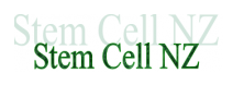 Stem Cell NZ for pain relief
